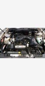 1989 Cadillac Eldorado Biarritz for sale 101242595