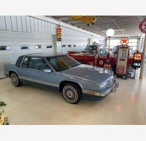 1989 Cadillac Eldorado Biarritz for sale 101429800