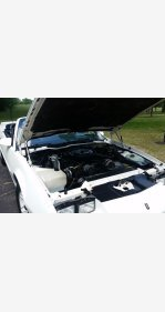 1989 Chevrolet Camaro for sale 100943545