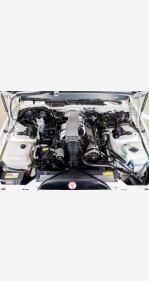 1989 Chevrolet Camaro Convertible for sale 101069742