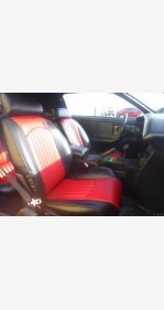 1989 Chevrolet Camaro RS for sale 101435038