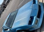 1989 Chevrolet Camaro Coupe for sale 101486593