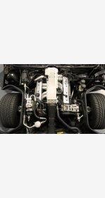 1989 Chevrolet Corvette Convertible for sale 101195406