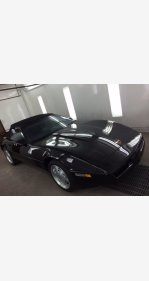 1989 Chevrolet Corvette for sale 101304923