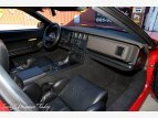 1989 Chevrolet Corvette Coupe for sale 101538912