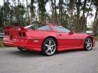1989 Chevrolet Corvette for sale 101545456