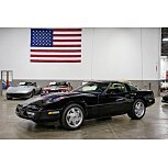 1989 Chevrolet Corvette for sale 101579859