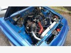 1989 Chrysler Conquest for sale 101587060