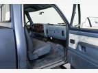 1989 Dodge D/W Truck 4x4 Regular Cab W-250 for sale 101492867