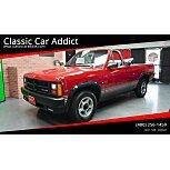 1989 Dodge Dakota for sale 101567778