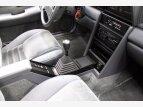 1989 Dodge Daytona ES for sale 101375182