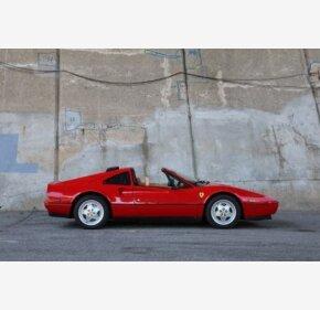 1989 Ferrari 328 for sale 101003222
