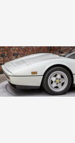 1989 Ferrari 328 GTS for sale 101273428