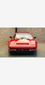 1989 Ferrari 328 GTS for sale 101372207