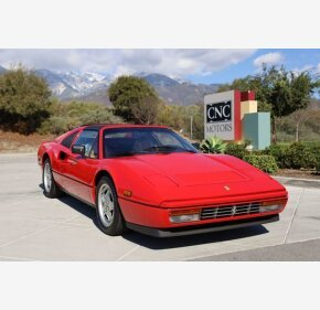 1989 Ferrari 328 GTS for sale 101405239