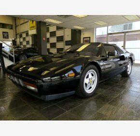 1989 Ferrari 328 for sale 101354131