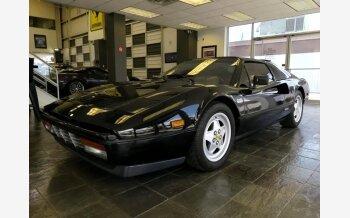 1989 Ferrari 328 for sale 101354131