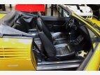 1989 Ferrari Mondial T Cabriolet for sale 101392143