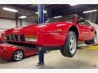 1989 Ferrari Mondial for sale 101593109