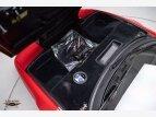 1989 Ferrari Testarossa for sale 101535182