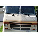 1989 Fleetwood Bounder for sale 300204455