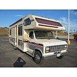 1989 Fleetwood Jamboree for sale 300268981