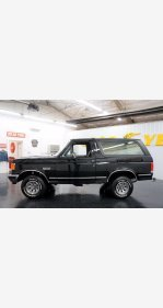 1989 Ford Bronco for sale 101461193