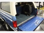 1989 Ford Bronco for sale 101561699