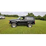 1989 Ford Bronco for sale 101587099