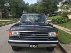 1989 Ford Bronco for sale 101558736