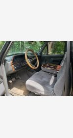 1989 Ford F150 for sale 101344047