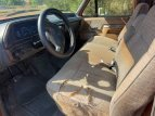 1989 Ford F150 for sale 101587602