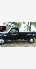 1989 Ford F250 for sale 101066756