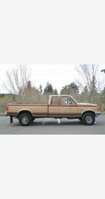 1989 Ford F250 for sale 101148078