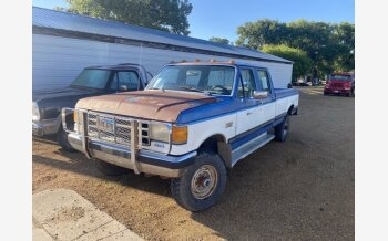 1989 Ford F350 for sale 101542964