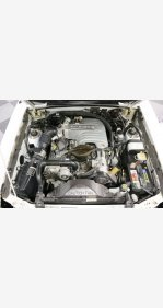 1989 Ford Mustang for sale 101088868