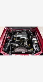 1989 Ford Mustang GT Hatchback for sale 101158859