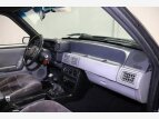 1989 Ford Mustang for sale 101388530