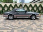 1989 Ford Mustang for sale 101401088