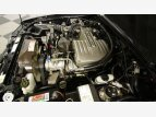 1989 Ford Mustang LX Convertible for sale 101543741