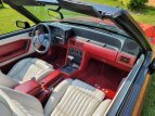 1989 Ford Mustang for sale 101569045