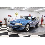 1989 Ford Mustang for sale 101635217