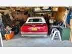 1989 Ford Mustang GT Convertible for sale 101487945