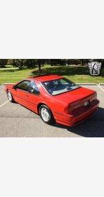 1989 Ford Thunderbird for sale 101227547