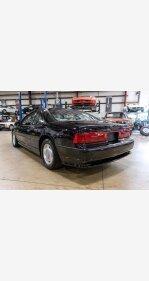 1989 Ford Thunderbird for sale 101361538