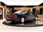 1989 Ford Thunderbird for sale 101564194
