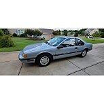 1989 Ford Thunderbird LX for sale 101577719