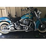 1989 Harley-Davidson Softail for sale 200573192