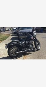 1989 Harley-Davidson Softail for sale 200649414