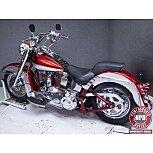 1989 Harley-Davidson Softail for sale 201180816